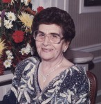 http://img01.funeralnet.com/obit_photo.php?id=1744975&clientid=stellatofh
