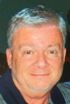 http://img01.funeralnet.com/obit_photo.php?id=1745302&clientid=stellatofh