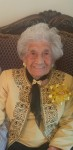 http://img01.funeralnet.com/obit_photo.php?id=1747935&clientid=stellatofh