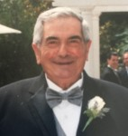 http://img01.funeralnet.com/obit_photo.php?id=1748079&clientid=stellatofh