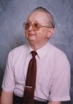 http://img01.funeralnet.com/obit_photo.php?id=1748162&clientid=stellatofh