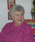 http://img01.funeralnet.com/obit_photo.php?id=1748420&clientid=stellatofh