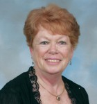 http://img01.funeralnet.com/obit_photo.php?id=1753803&clientid=stellatofh