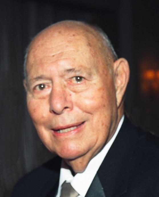 Charles  R. Franz