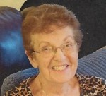 http://img01.funeralnet.com/obit_photo.php?id=1759136&clientid=stellatofh
