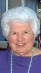 http://img01.funeralnet.com/obit_photo.php?id=1759165&clientid=stellatofh