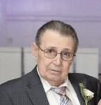 http://img01.funeralnet.com/obit_photo.php?id=1759337&clientid=stellatofh