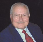 http://img01.funeralnet.com/obit_photo.php?id=1759662&clientid=stellatofh