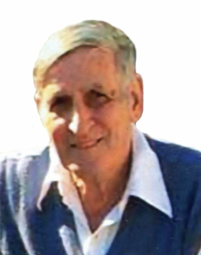 Guglielmo  DiGregorio