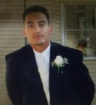 http://img01.funeralnet.com/obit_photo.php?id=1776107&clientid=stellatofh
