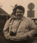 http://img01.funeralnet.com/obit_photo.php?id=1776223&clientid=stellatofh