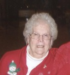 http://img01.funeralnet.com/obit_photo.php?id=1776360&clientid=stellatofh