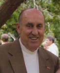 http://img01.funeralnet.com/obit_photo.php?id=1776791&clientid=stellatofh