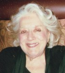 http://img01.funeralnet.com/obit_photo.php?id=1781213&clientid=stellatofh