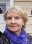 Rosemarie Cafiero