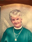 http://img01.funeralnet.com/obit_photo.php?id=1782905&clientid=stellatofh