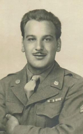 Arthur  Romano