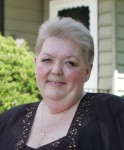 http://img01.funeralnet.com/obit_photo.php?id=1785199&clientid=stellatofh