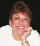 http://img01.funeralnet.com/obit_photo.php?id=1785330&clientid=stellatofh