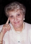 http://img01.funeralnet.com/obit_photo.php?id=1790111&clientid=stellatofh