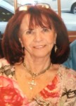 Kathleen Scala