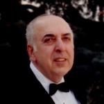 Vincent Covello