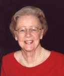 http://img01.funeralnet.com/obit_photo.php?id=1792597&clientid=stellatofh