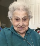 http://img01.funeralnet.com/obit_photo.php?id=1792810&clientid=stellatofh