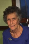 http://img01.funeralnet.com/obit_photo.php?id=1792952&clientid=stellatofh