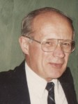 http://img01.funeralnet.com/obit_photo.php?id=1796798&clientid=stellatofh