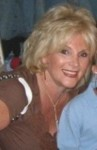 http://img01.funeralnet.com/obit_photo.php?id=1796824&clientid=stellatofh