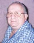 http://img01.funeralnet.com/obit_photo.php?id=1798098&clientid=stellatofh