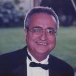 Anthony Feliu