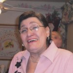 Marion DeMarco