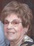 http://img01.funeralnet.com/obit_photo.php?id=1801766&clientid=stellatofh