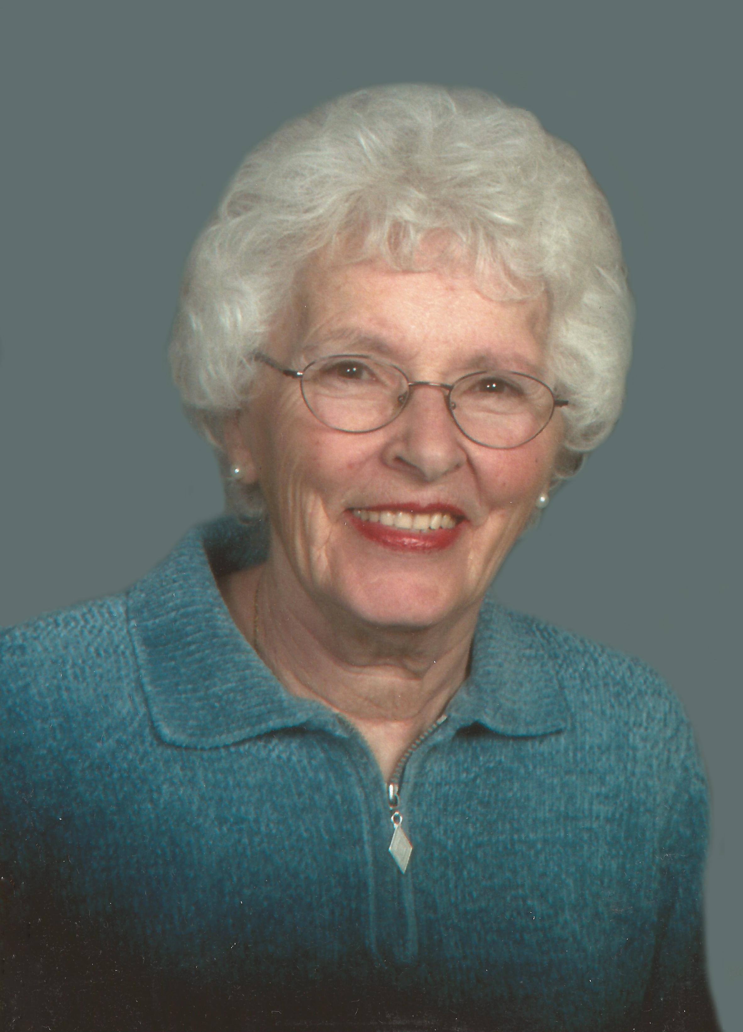 Karen Marie Brouillard