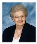 Lorraine Regan
