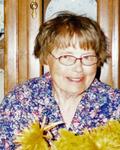 Gladys Snyder