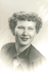 Lou Ellen Randall