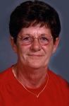 Shirley Tabatt