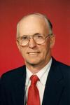 Donald Jensrud