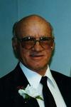 Kenley Chapman