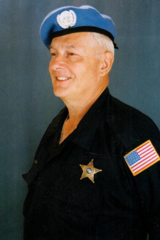 Charles Lee  Averill