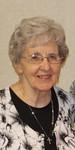 Yvonne Ogaard