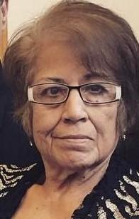 Anita Yanez Gayton
