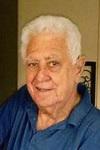George Kiperman