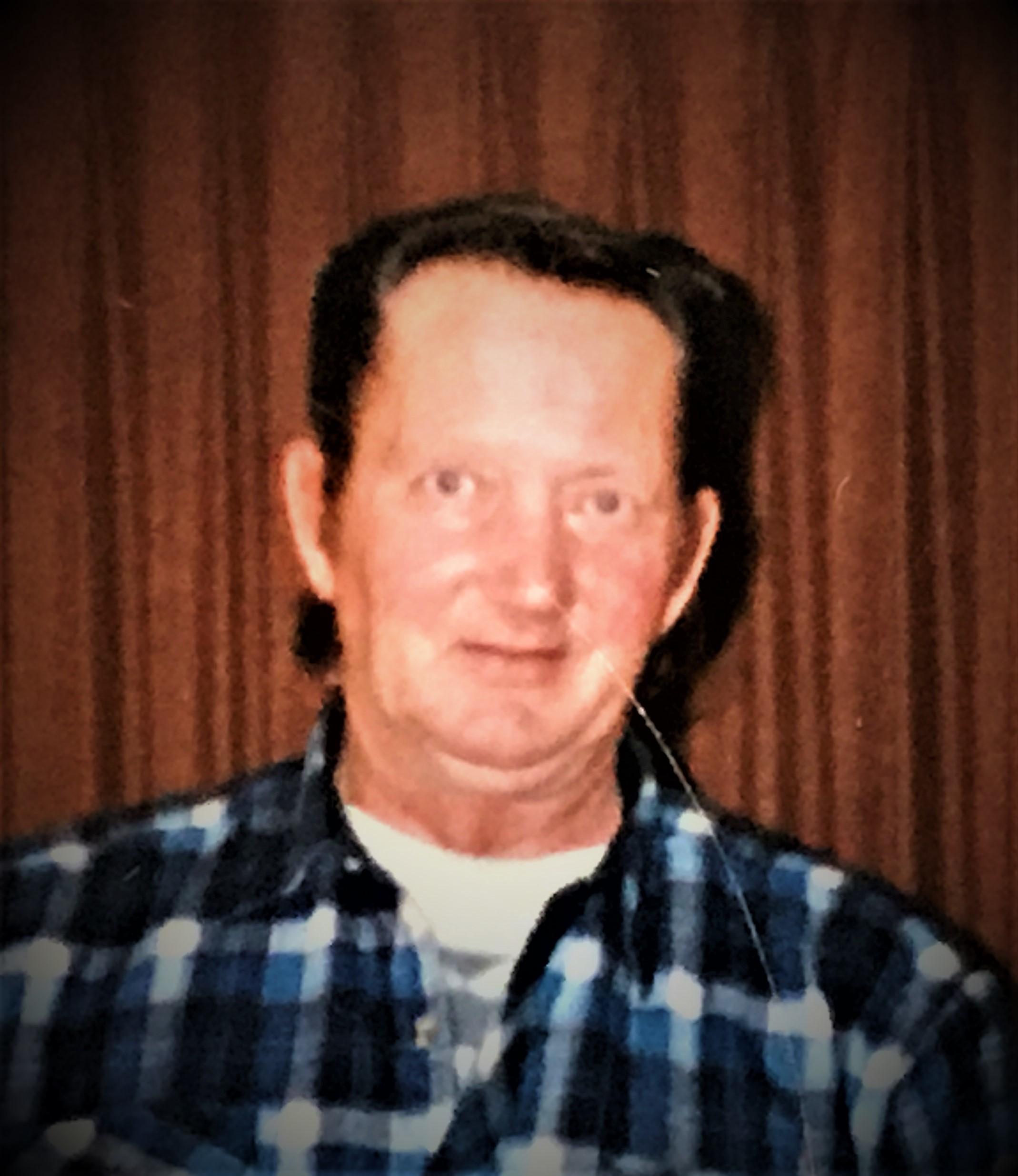 Dale Russell Stoe Sr.
