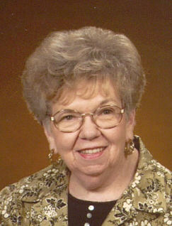 Polly Lester Beeler