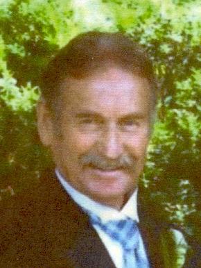 Tommy Delano Vittetoe