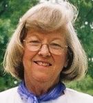 Peggy  Bright